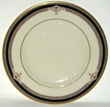 Lenox China Patterns Inspiration Lenox China Discontinued Patterns Lenox Dinnerware Patterns Piece
