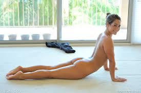 Eva Lovia Pervs On Patrol Sex Porn Pages