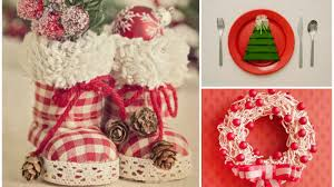 94 Best Christmas CraftsActivities For Kiddos Images On Pinterest Quick And Easy Christmas Crafts