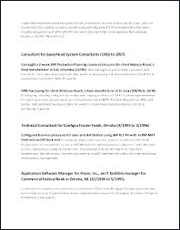 Catering Agreement Template Catering Agreement Template