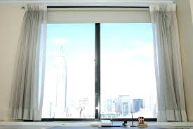 curtains for office. Windows Curtains For Office Soundproof Window  Large .