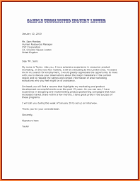 New Thank You Letter After Interview Template Exams Answer Com