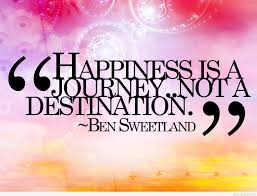 Happiness Short Inspiring Quotes ...