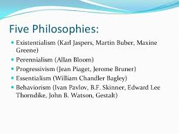 philosophy of education essay okl mindsprout co recent posts
