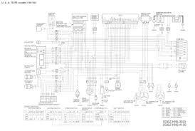 2000 honda fourtrax 300 wiring diagram wiring diagram master • 1989 honda trx 300 wiring diagram ktm 300 wiring diagram 2000 honda trx 300 wiring diagram honda atv ignition switch wiring diagram