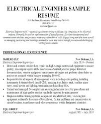 Best Resume Format Free Download Resume Formats Free Download For ...