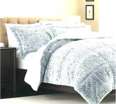 bed sheets faux fur bedding sets fitted bed sheets comforter set bed sheets twin