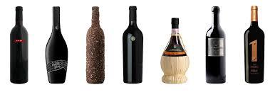 unusual wine bottles. Plain Wine Full Size 1270  430 Pixels Creative And Unusual  Inside Wine Bottles
