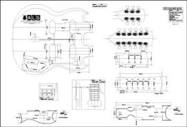 double neck gibson wiring diagram best secret wiring diagram • double neck guitar wiring schematic and diagram double gibson double neck guitar gibson double neck guitar wiring diagram