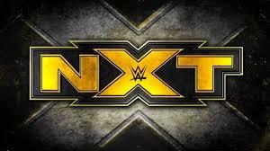 WWE Royal Rumble 2021 En Vivo y En Español Online