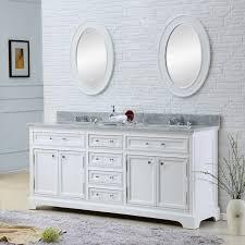 marble bathroom vanity. Marble Bathroom Vanity