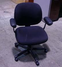 Used fice Furniture Houston Heights Area Home Texas
