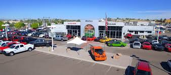 1 dodge dealership in new mexico