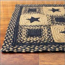 country area rugs underway me