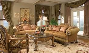 ashley furniture formal living room. full size of living room:ashley furniture traditional room sets wonderful classic elegant ashley formal e