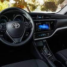 We did not find results for: Toyota Escondido Toyota Dealer Serving San Diego