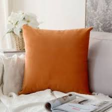 24 inch throw pillows. Contemporary Inch Image Is Loading SingleThrowPillowCoverVelvetCushionCase24 For 24 Inch Throw Pillows