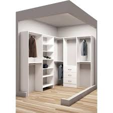 walk in closet layout lovely cute vanity s ideas small tiny designs sma small walk in closet design solutions idea