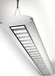 lighting fixture. pendant lighting fixture fluorescent tube waterproof synthesis