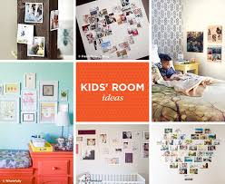 photo collage ideas for every room
