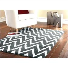 sets jcpenney rugs on area rug runners braided