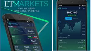 Best Stock Chart Analysis App 7 Best Stock Market Apps That Makes Stock Research 10x Easier