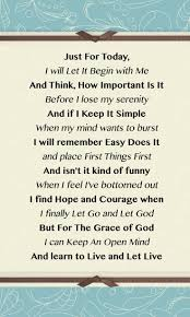 Codependency Recovery Recovery Quotes Addiction Quotes Aa Quotes