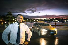 Image result for HD images for professional taxi driver