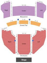 Meyer Theatre Tickets In Green Bay Wisconsin Meyer Theatre