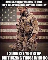 Military Inspirational Quotes Top 100 Inspirational Military Quotes Quotes Yard 2