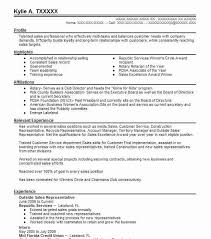 Hostess Job Resume Hostess Resume Sample Hostess Resumes Livecareer