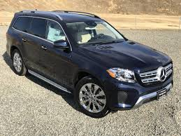 2018 mercedes benz gls. perfect benz new 2018 mercedesbenz gls 450 for mercedes benz gls