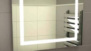 bathroom mirrors with led lights. Bathroom Mirror Led Light Nz Mirrors With Lights And Shaver Point Cabinet  Socket Lighting Charming Mirr Bathroom Mirrors With Led Lights