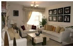 For Home Decoration Living Room Living Room Home Decor Ideas Youtube