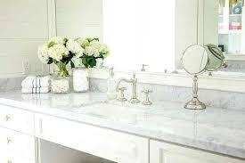 granite bathroom countertops. Granite Bathroom Marble In Art Stone With Regard To Decor Countertops Pros