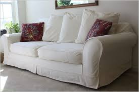 medium size of sofas washable slipcovered sofas settee covers slipcover for sectional sofa with chaise