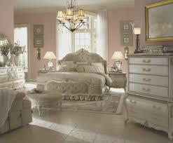 Mor furniture hours