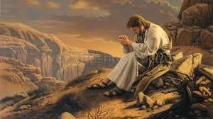 """Résultat de recherche d'images pour """"Jésus se retira vers la montagne"""""""