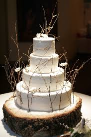 126 Best Wedding Cake Images On Pinterest Cheese Wedding Cakes