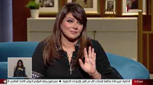 واحد من الناس - لقاء جرئ مع الفنانة هاله صدقي واسرار عن حياتها الشخصية في  ضيافة الدكتور عمرو الليثي - YouTube