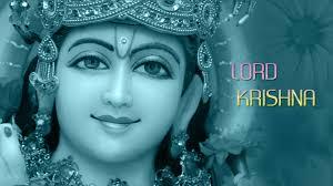 Lord Krishna Wallpapers 2015 ...