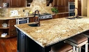 quartz countertops home depot decoration good faux granite home depot on kitchen design with quartz samples