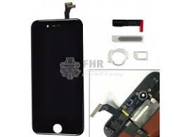 FHR Parts Distibutor & Wholesale iPhone Parts