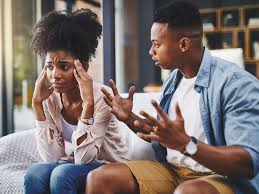 Image result for discussions to avoid while being intimate with your partner