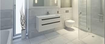 Badezimmer Fliesen Informationen Und Tipps Heroldat