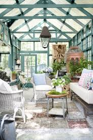 sunrooms ideas. Interior Design:Sunroom Furniture Ideas Clearview Window As Wells Design Super Photo Sun Room Sunrooms