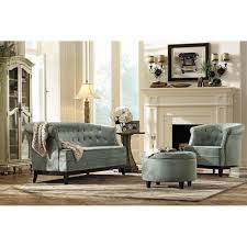 Living Room Furniture Sofas Sofa Sofas Living Room Furniture Furniture Decor The