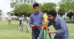 Best Civil Engineering... - PIET Engineering College | PIET College