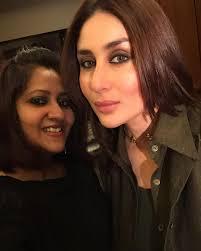 kareena kapoor khan s makeup artist reveals how you too can get this smokey eye look