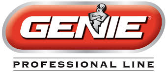 genie garage door repairBurns Garage Door Repair  Santa Clarita